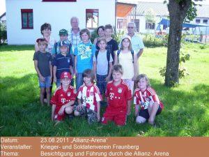 28-Allianzarena-1
