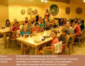 31-Kunterbunte-Bastelwerkstatt-1