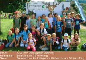 32-Freizeitpark-Oberreith-1