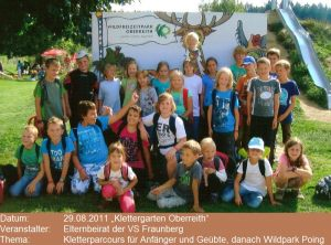 33-Freizeitpark-Oberreith-2