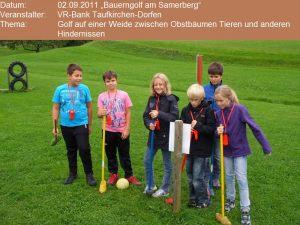 38-Bauerngolf-am-Samerberg-2