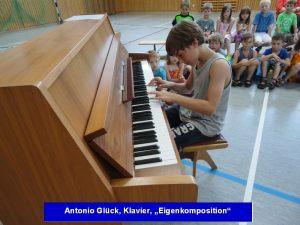 13_06_aktionstage_musik_39_1000