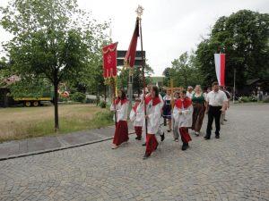 13_06_kreiswallfahrt_12_1000