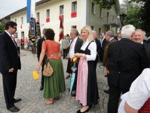 13_06_kreiswallfahrt_17_1000