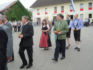 13_06_kreiswallfahrt_27_1000