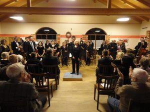 13_11_jahreskonzert_gemeindeorchester_7_1000