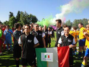 14_06_int_fussballturnier_rk_12_eroeffnungszeremonie_1000