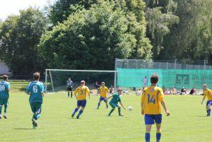 14_06_int_fussballturnier_rk_25_spielszene_1000