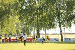 14_06_int_fussballturnier_rk_31_spielszene_1000