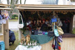 14_11_adventsmarkt_maria_thalheim_11_1000
