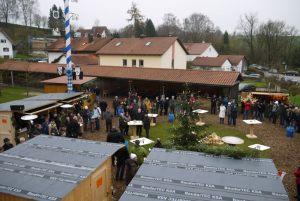 14_11_adventsmarkt_maria_thalheim_12_1000