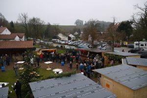 14_11_adventsmarkt_maria_thalheim_13_1000