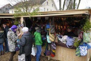 14_11_adventsmarkt_maria_thalheim_16_1000