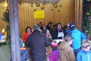 14_11_adventsmarkt_maria_thalheim_18_1000