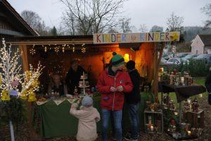 14_11_adventsmarkt_maria_thalheim_19_1000