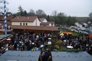 14_11_adventsmarkt_maria_thalheim_22_1000
