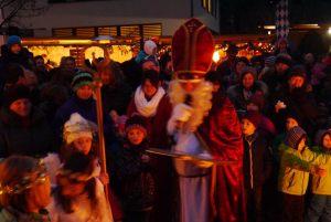 14_11_adventsmarkt_maria_thalheim_25_1000