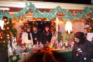 14_11_adventsmarkt_maria_thalheim_28_1000