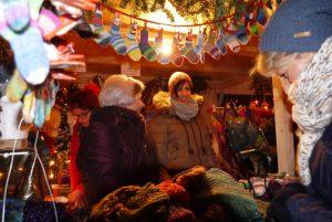 14_11_adventsmarkt_maria_thalheim_29_1000
