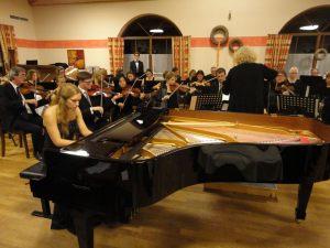 14_11_herbstkonzert_gemeindeorchester_2_1000