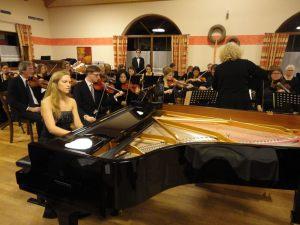 14_11_herbstkonzert_gemeindeorchester_3_1000
