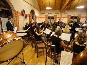 14_11_herbstkonzert_gemeindeorchester_5_1000