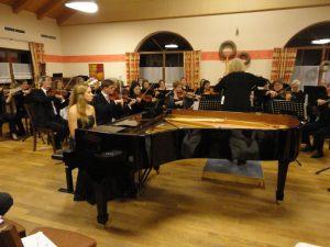14_11_herbstkonzert_gemeindeorchester_6_1000