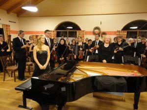 14_11_herbstkonzert_gemeindeorchester_7_1000