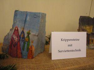 14_12_krippenausstellung_maria_thalheim_20_1000