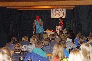 14_11_theater_jugendausschuss_berge_und_mehr_12_1000