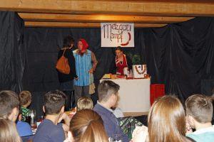 14_11_theater_jugendausschuss_berge_und_mehr_13_1000