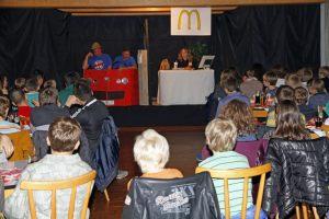 14_11_theater_jugendausschuss_berge_und_mehr_15_1000