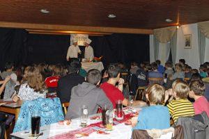 14_11_theater_jugendausschuss_berge_und_mehr_19_1000