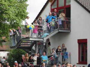 15_05_40_jahre_kinderhaus_14_1000