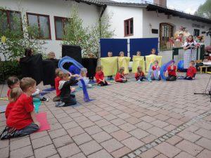 15_05_40_jahre_kinderhaus_19_1000
