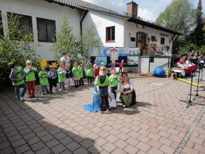 15_05_40_jahre_kinderhaus_27_1000