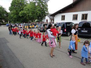 15_05_40_jahre_kinderhaus_34_1000