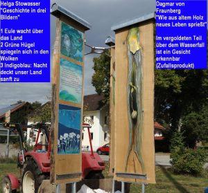 15_09_92_stele_stowasser_vfraunberg_1000