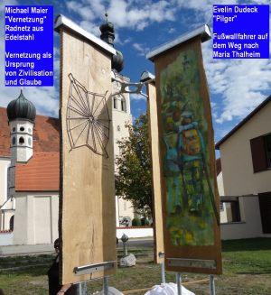 15_09_93_stele_maier_dudeck_1000