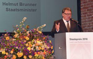 16_10_staatspreis_2016_3_redner_brunner_1000