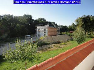 14-Ersatzhaus-Homann