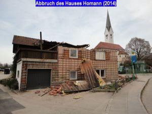 15-Abbruch-Homannhaus