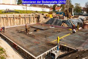 18-Betonieren-Bodenplatte