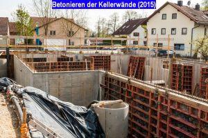 19-Errichtung-Kellerwnde