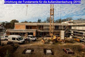 24-Fundamente-fr-Aussenueberdachung