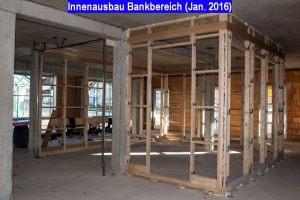 28-Innenausbau-Bankbereich