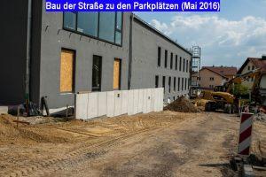 31-Strae-zu-den-Parkpltzen