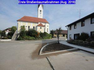 34-Straenbaumanahmen