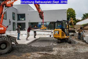 36-Errichtung-Rathausplatz