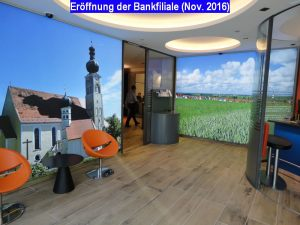 41-Erffnung-Bank